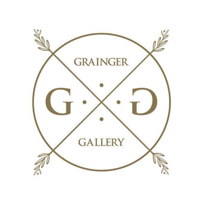 Grainger Gallery